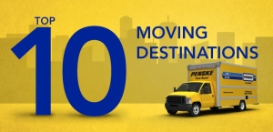 Penske-2012-Top-Moving-Destinations-City-Image